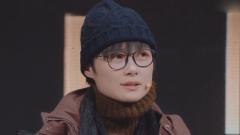 我就是演员:李宇春动情讲述,自己经历的网络
