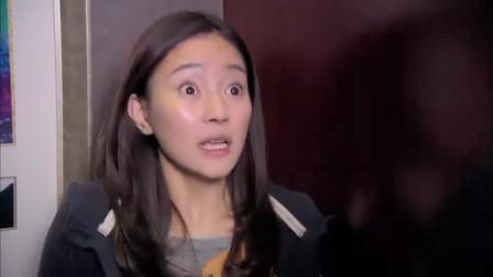遇见王沥川:好搞笑呀!小秋走错男厕所,被沥