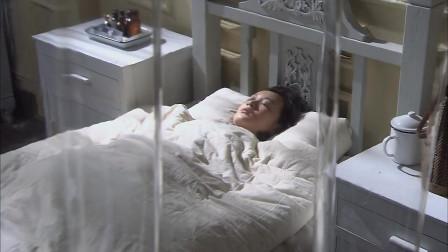 枪王人帅枪法好,拿起手术刀迷死人,美女护士
