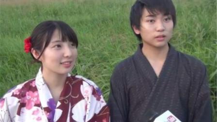 """中国男人喜欢的日本美女,却有这一""""生理缺陷"""