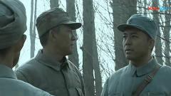 《亮剑》赵政委一句话太逗,李云龙:就他丁伟