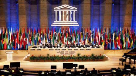 向印度释放明确信号!联合国第6常将诞生?印高官:世界需要我们