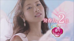 日系美女CM广告合集 石原里美 清纯女神