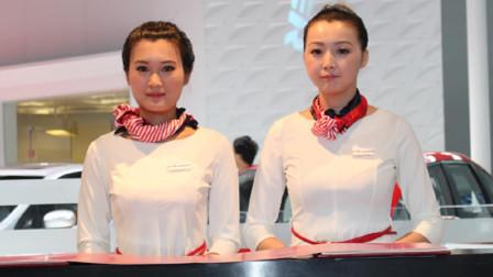 为什么前台酒店工资那么低,还是有很多美女愿