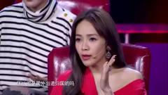 【蒙面唱将4】刘宇宁自称粉丝也就三千万,沈南