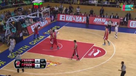 c*a篮球赛直播2019广东对浙江比赛在线观看