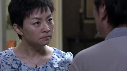 影视李小璐爸妈离婚了,还这么幽默,硬钢!宋