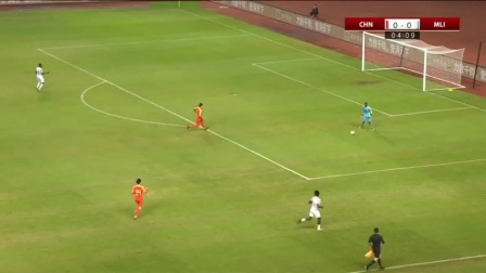 _中国之队珠海国际足球赛