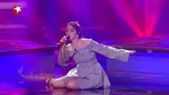 我们的歌:黄凯芹李紫婷劲歌热舞合唱《芒种》