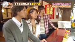 日本综艺:正宗中国刀削面什么样,明星吃后还