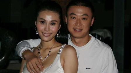 奥运冠军马琳前妻,开庭6次获千万离婚补偿,嫁