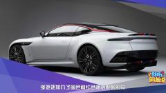 皓影/奔驰GLC Coupe/欧陆GT特别版等 近期热门新车汇