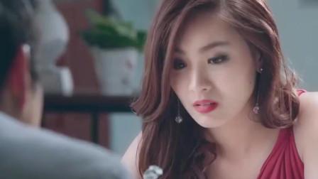 创意广告:泰国广告威力太强,这冲击力没办法