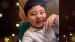 家庭幽默录像:东北话的魅力在于,能把很普通
