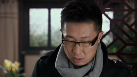 林师傅在首尔:美女误接闺蜜妈妈电话,没料说