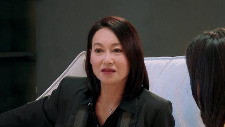 惠英红自曝曾遭男主霸凌,从最卖座女演员沦为