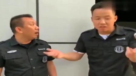 广西老表搞笑视频,工资不工资的无所谓啦,我
