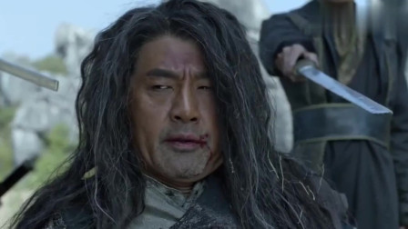 王启年高达调侃范闲被美女看上,范闲欲杀肖恩