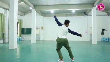 经典藏族舞蹈,天籁之爱小舞蹈,跟着孙老师一