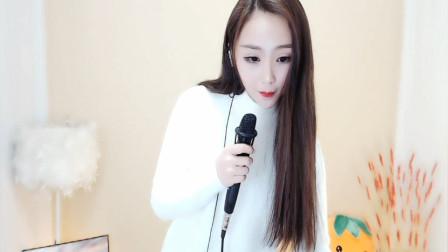 湖北省美女视频直播利川市附近农村漂亮歌手真