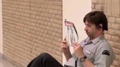 搞笑短片:街头恶搞 ,当你知道自己损坏了艺术