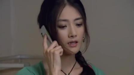 美女当着绑匪的面给警察打电话,绑匪竟一点没