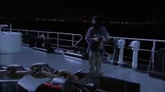 影视:红方小伙参加军事演习五连绝世!各种神