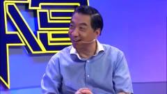 张召忠:俄罗斯竟然有单独的军事频道局座很羡