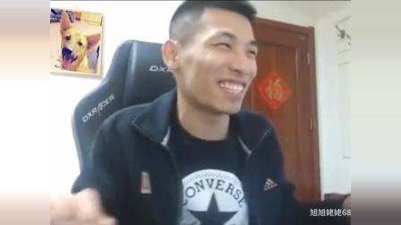 宝哥谈论最近火爆的 街拍短视频!宝哥:别看桥