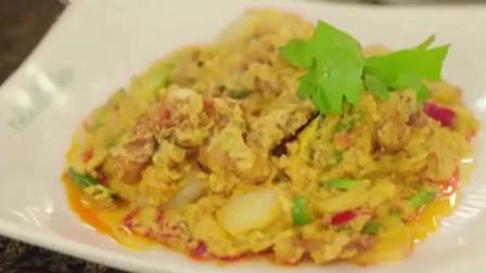 一起用餐吧:一碗面!让韩国美女如此着迷!吃