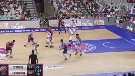c*a篮球赛直播同曦对北控比赛在线观看