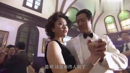 男子和日本可爱美女跳舞!