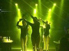 酒吧舞蹈3