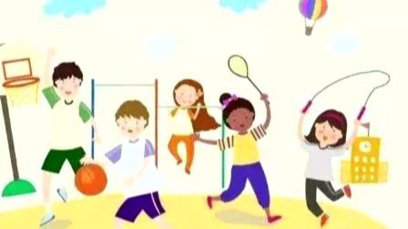 """应试有多残酷  体育老师就有多""""卑微"""""""
