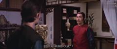 少林寺曾风靡全国,这部南少林与北少林,也是