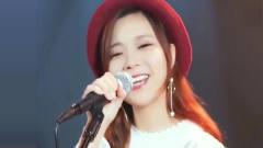 广东美女用粤语翻唱这首网上超火的歌,别有一