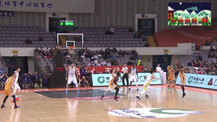 c*a篮球赛直播北京对同曦比赛在线观看