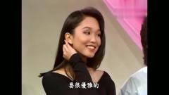 龙兄虎弟:美女现场拍摄广告,张菲看得如痴如