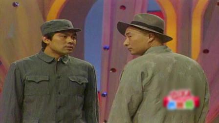 年少看不懂娱乐圈潜规则,长大后懂了,陈佩斯