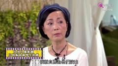 我老友系明星:苑琼丹揭秘,诉说当年拍摄《九