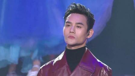 娱乐圈隐藏的实力歌手,王凯歌曲串烧自带低音