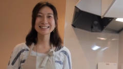 中国小伙娶日本美女为妻,婚后生活过得怎么样
