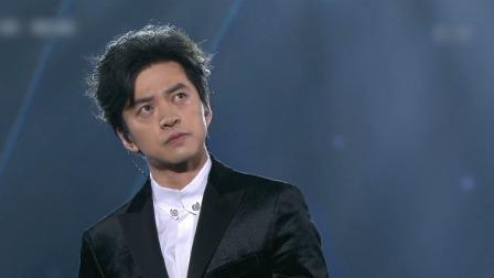 李健献唱《一念一生》,不愧是音乐诗人
