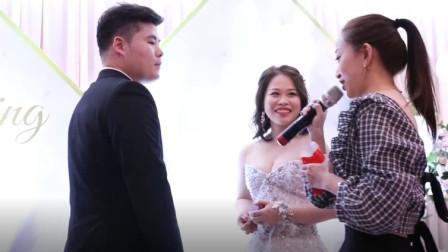 江西36岁老男人,看上26岁少妇,与前妻刚离婚一