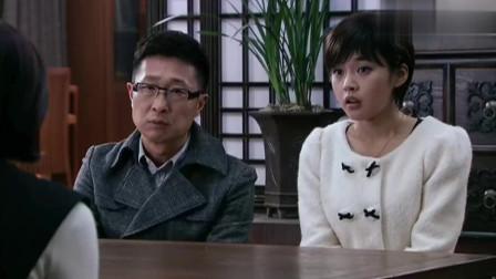 林师傅在首尔:韩国美女一心要经营川菜馆,真