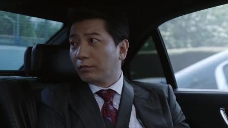 精英律师:栗娜出马一个顶俩,美女秘书教你如