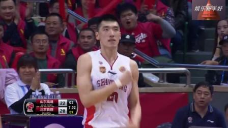 c*a篮球赛直播山东对北京比赛在线观看