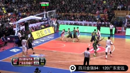 c*a篮球赛直播四川对广东比赛在线观看