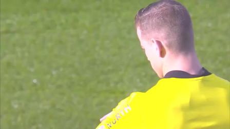 西甲-武磊禁区造点可惜VAR判越位 莱加内斯2-0西班牙人
