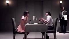 创意广告:堪称大片的泰国广告,简直要笑死人